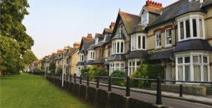 Cambridge Property Finders