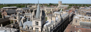 property for sale in cambridge