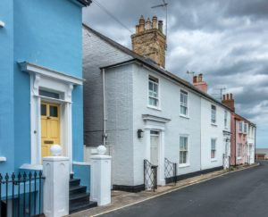 Suffolk property finders